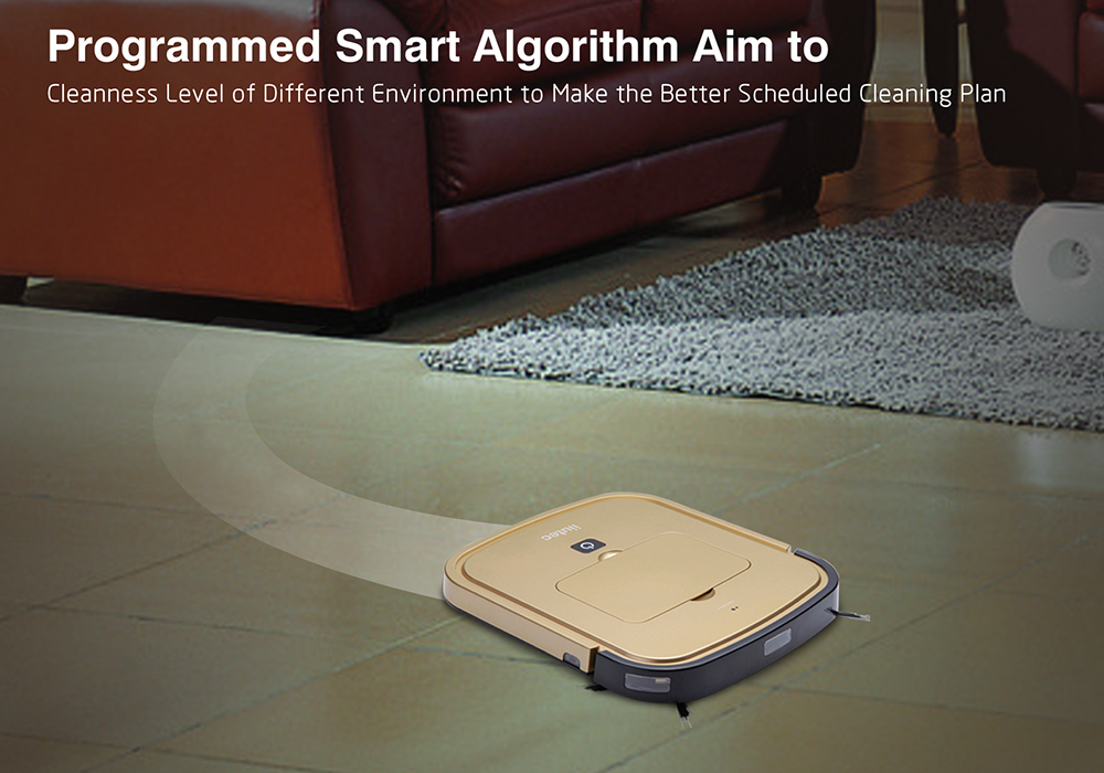 images/buy-wholesale-electronics/iiutec-R-Cruiser-Robotic-Vacuum-Cleaner-Ultra-Slim-Bionic-High-Coverate-Running-Path-2000mAh-Shock-Proof-Anti-Fall-60dD-plusbuyer_98.jpg