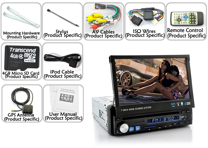images/buy-wholesale/1-DIN-Car-DVD-Player-Viper-X-7-Inch-Flip-Out-Screen-GPS-Bluetooth-RDS-plusbuyer_8.jpg