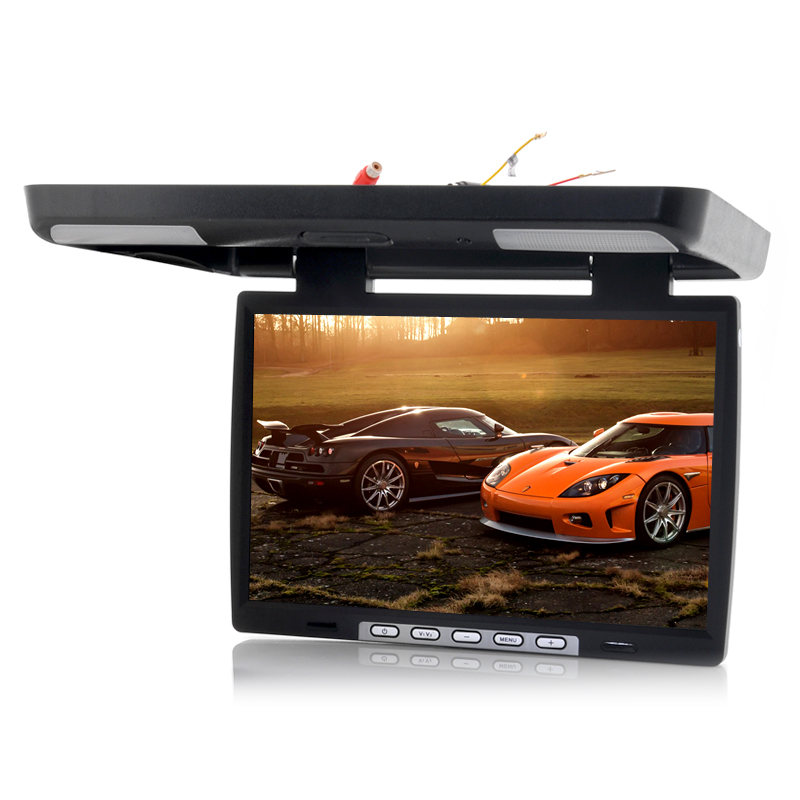 images/buy-wholesale/15-4-Inch-Roof-Mounted-Car-Monitor-IR-Transmitter-1024x760-PAL-NTSC-plusbuyer.jpg