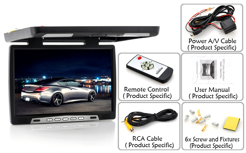 images/buy-wholesale/17-Inch-Roof-Mounted-Car-Monitor-IR-Transmitter-1440x900-PAL-NTSC-plusbuyer_8.jpg