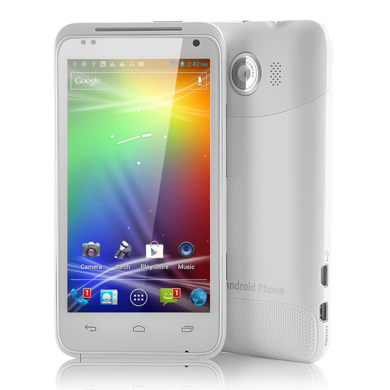 images/buy-wholesale/4-3-Inch-Dual-Core-Android-4-0-Phone-HDMIDroid-3G-8MP-Camera-HDMI-White-plusbuyer.jpg