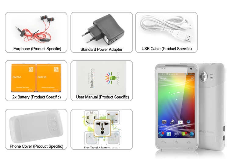 images/buy-wholesale/4-3-Inch-Dual-Core-Android-4-0-Phone-HDMIDroid-3G-8MP-Camera-HDMI-White-plusbuyer_94.jpg