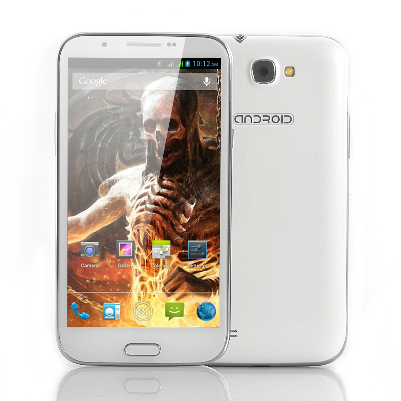 images/buy-wholesale/5-7-Inch-Android-4-2-Phone-Bones-1-2-GHz-Quad-Core-CPU-1GB-RAM-8GB-ROM-1280x720-8MP-Camera-plusbuyer.jpg
