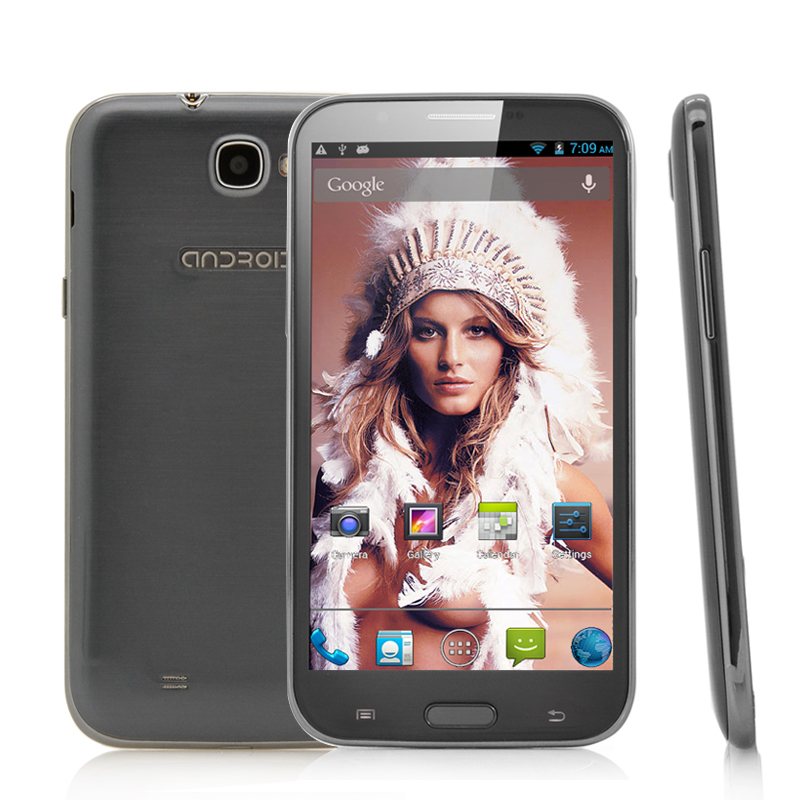 images/buy-wholesale/5-7-Inch-Android-4-2-Phone-Opata-Quad-Core-CPU-1GB-RAM-8GB-ROM-1280x720-Capacitive-Touch-Screen-plusbuyer.jpg