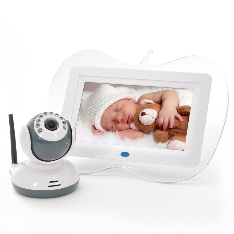 images/buy-wholesale/7-Inch-2-4GHz-Digital-Wireless-Baby-Monitor-Camera-Set-Night-Vision-Camera-Two-Way-Intercom-plusbuyer.jpg