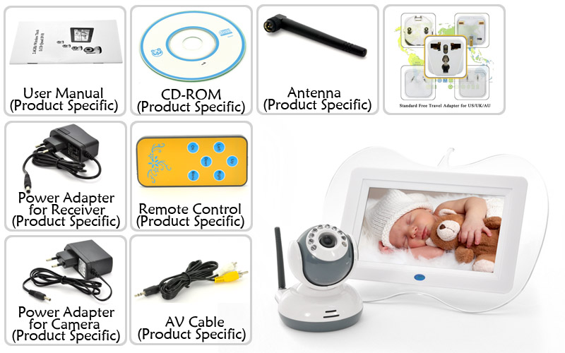 images/buy-wholesale/7-Inch-2-4GHz-Digital-Wireless-Baby-Monitor-Camera-Set-Night-Vision-Camera-Two-Way-Intercom-plusbuyer_6.jpg