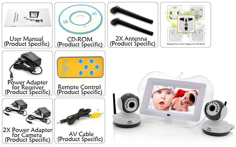 images/buy-wholesale/7-Inch-Baby-Monitor-2x-Night-Vision-Camera-Set-Two-Way-Intercom-Dual-View-plusbuyer_7.jpg