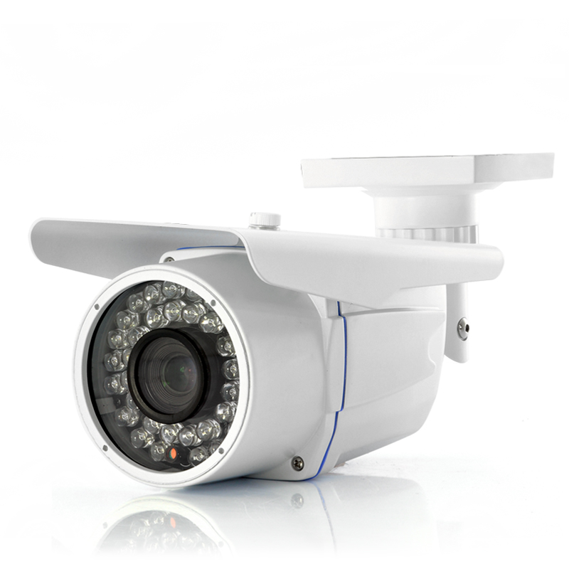 images/buy-wholesale/720p-IP-Security-Camera-Blitz-1-3-WDR-CMOS-Sensor-36-LEDs-IR-Night-Vision-POE-plusbuyer.jpg