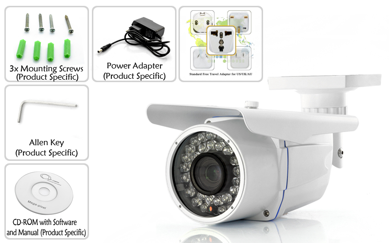 images/buy-wholesale/720p-IP-Security-Camera-Blitz-1-3-WDR-CMOS-Sensor-36-LEDs-IR-Night-Vision-POE-plusbuyer_9.jpg
