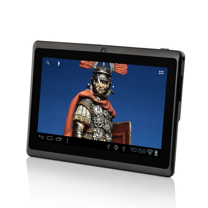 images/buy-wholesale/Android-4-0-7-Inch-Tablet-Centurion-800x480-1GHz-WiFi-plusbuyer.jpg