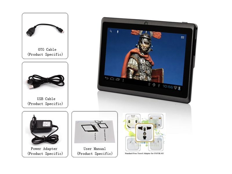 images/buy-wholesale/Android-4-0-7-Inch-Tablet-Centurion-800x480-1GHz-WiFi-plusbuyer_91.jpg