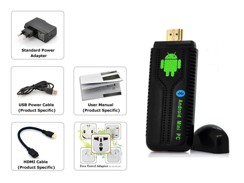 images/buy-wholesale/Android-4-1-Mini-PC-Key-II-1-2GHz-Dual-Core-CPU-Bluetooth-3-0-8GB-Memory-plusbuyer_91.jpg
