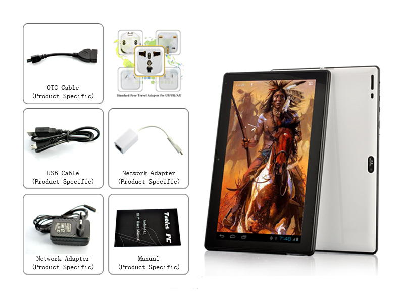 images/buy-wholesale/Android-Quad-Core-Tablet-Cherokee-10-1-Inch-1-2GHz-CPU-1GB-RAM-8GB-Memory-HDMI-plusbuyer_91.jpg