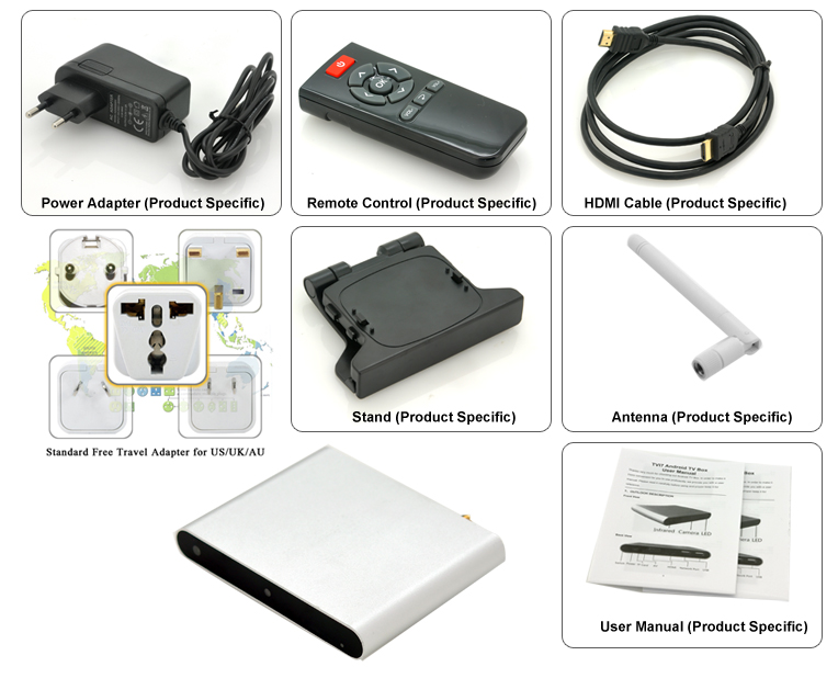 images/buy-wholesale/Android-TV-Box-Eagle-Eye-Dual-Core-CPU-Built-in-Camera-WiFi-N-4GB-Memory-plusbuyer_91.jpg
