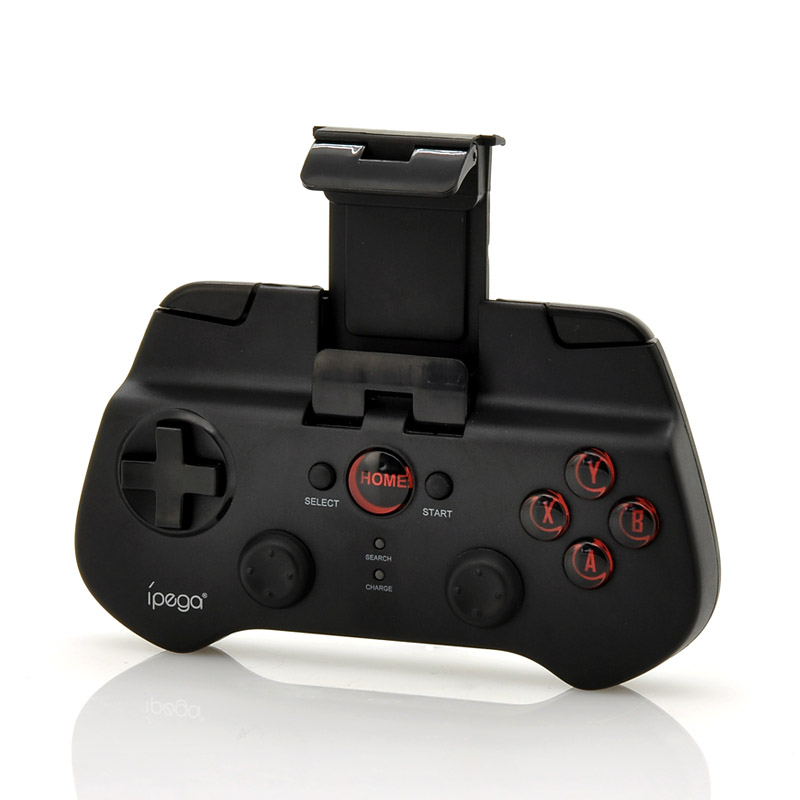 images/buy-wholesale/Bluetooth-Game-Controller-Ipega-For-Android-and-iOS-plusbuyer.jpg
