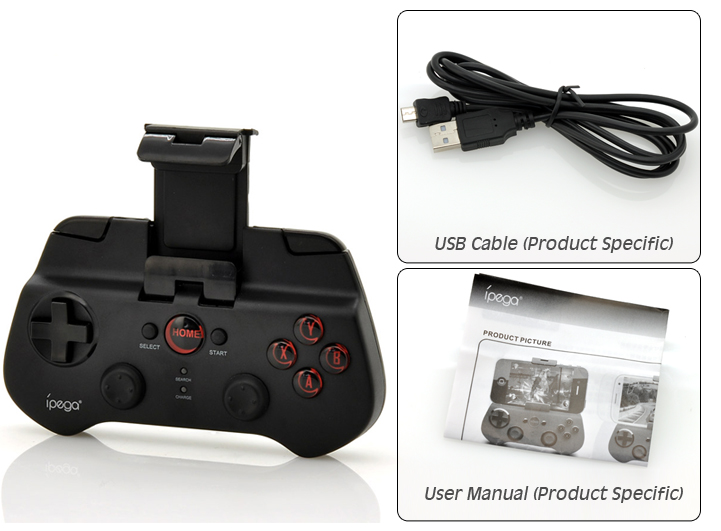images/buy-wholesale/Bluetooth-Game-Controller-Ipega-For-Android-and-iOS-plusbuyer_6.jpg