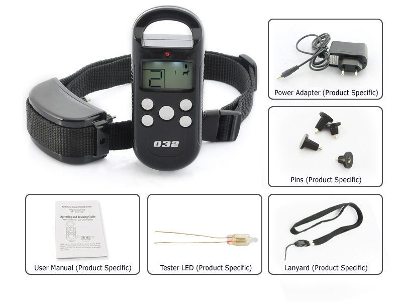 images/buy-wholesale/Dog-Training-Collar-Vibration-Shock-Selectable-4-Shock-Levels-LCD-Display-Screen-plusbuyer_6.jpg
