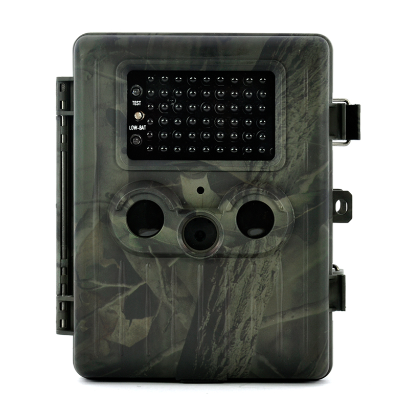 images/buy-wholesale/Game-Camera-Trailview-720p-HD-PIR-Motion-Detection-Powerful-Night-Vision-GPRS-GSM-2-5-Inch-Screen-plusbuyer.jpg
