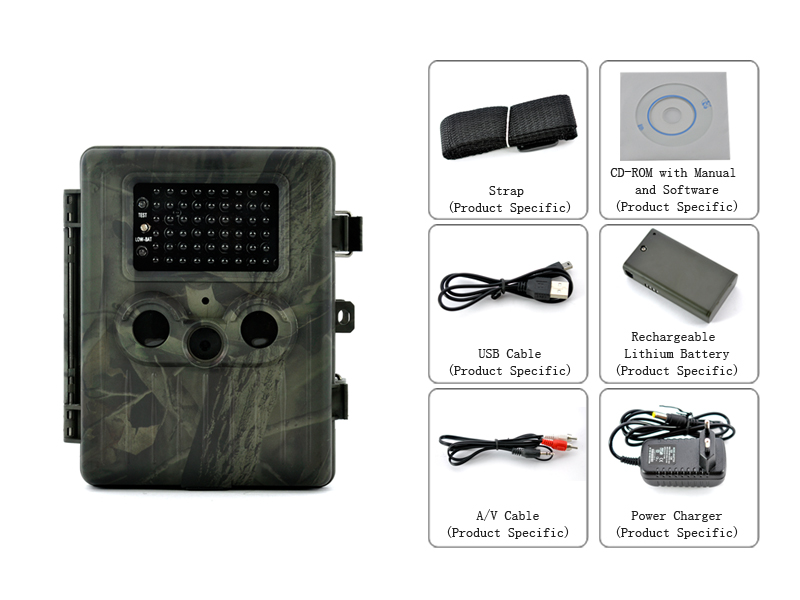 images/buy-wholesale/Game-Camera-Trailview-720p-HD-PIR-Motion-Detection-Powerful-Night-Vision-GPRS-GSM-2-5-Inch-Screen-plusbuyer_94.jpg