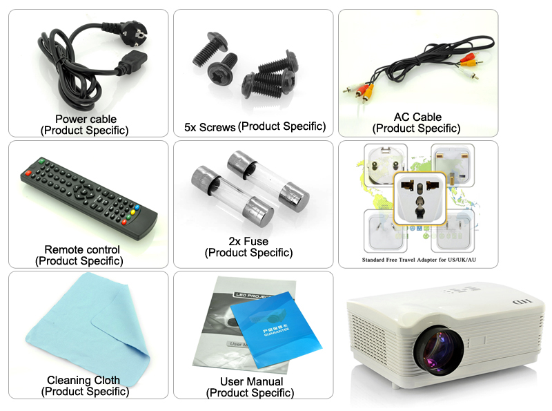 images/buy-wholesale/LED-HD-Projector-HD-Dream-1280x768-3000-Lumens-2000-1-plusbuyer_8.jpg