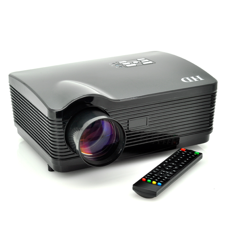 images/buy-wholesale/LED-HD-Projector-HD-Panther-2000-1-3000-ANSI-Lumens-1280x768-DVB-T-plusbuyer.jpg