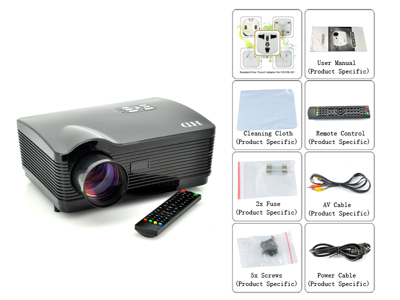 images/buy-wholesale/LED-HD-Projector-HD-Panther-2000-1-3000-ANSI-Lumens-1280x768-DVB-T-plusbuyer_91.jpg