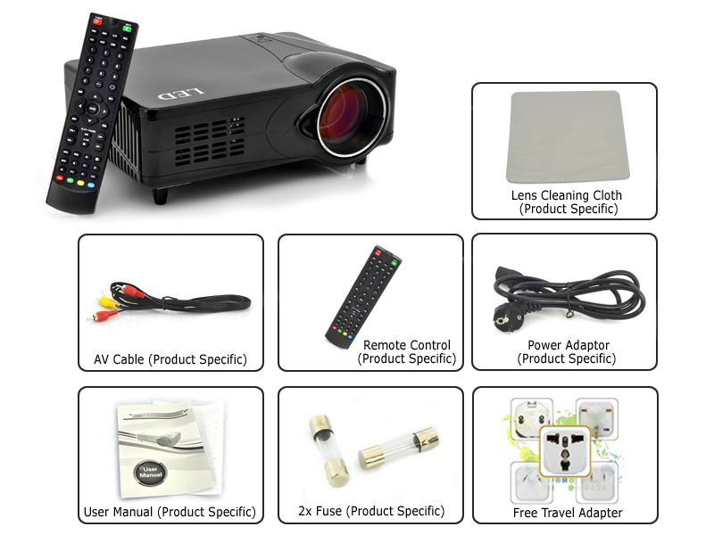 images/buy-wholesale/LED-Multimedia-Projector-1000-1-800x600-2200-Lumens-plusbuyer_9.jpg