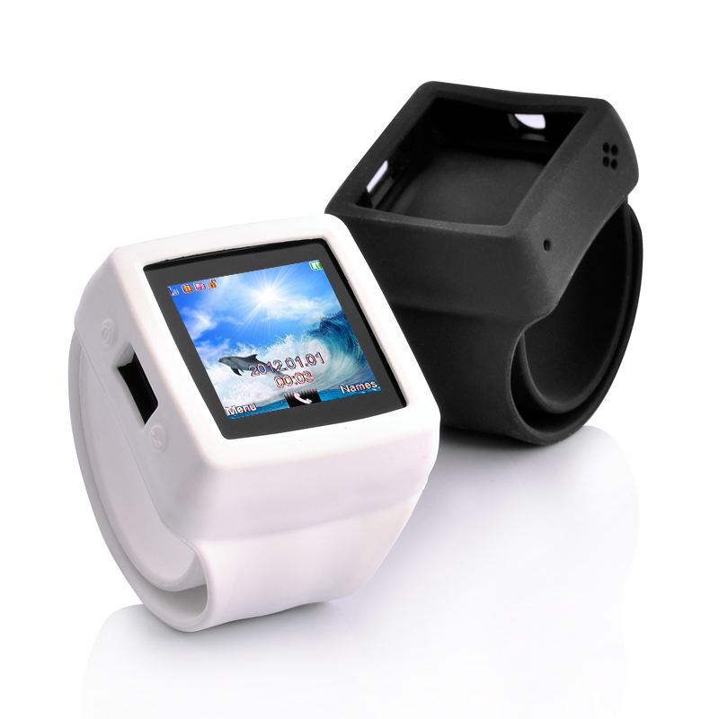 images/buy-wholesale/Mobile-Phone-Watch-Slap-On-1-3MP-Camera-Touch-Screen-Changeable-Straps-plusbuyer.jpg