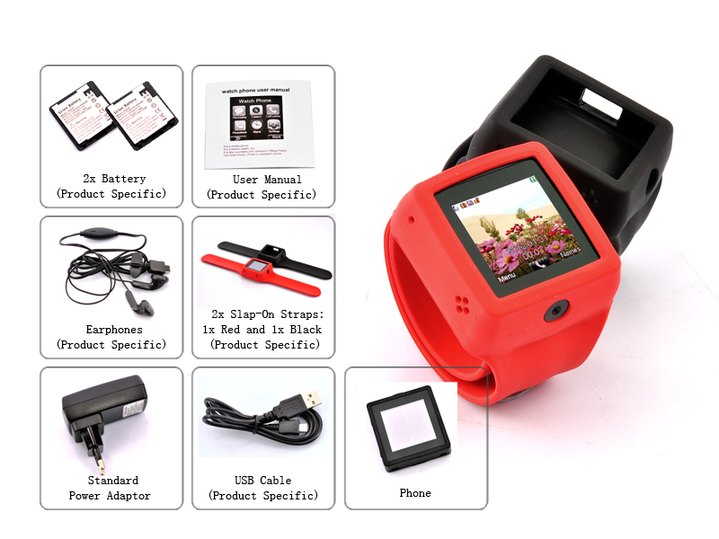 images/buy-wholesale/Mobile-Phone-Watch-Snap-On-1-3MP-Camera-Touch-Screen-Changeable-Straps-plusbuyer_91.jpg