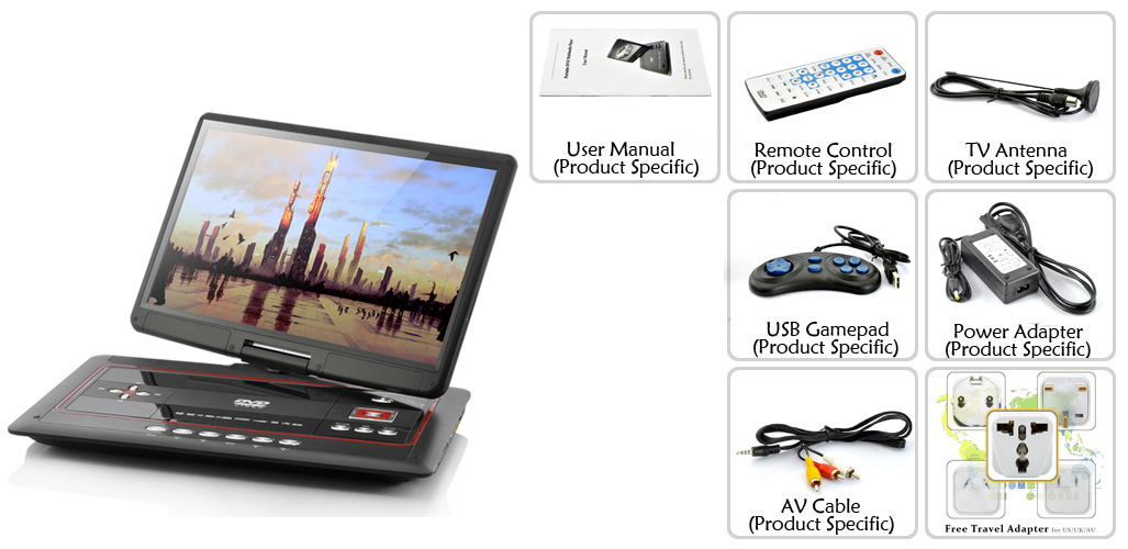 images/buy-wholesale/Portable-Multimedia-DVD-Player-15-6-Inch-Swivel-Screen-Media-Copy-Function-plusbuyer_9.jpg