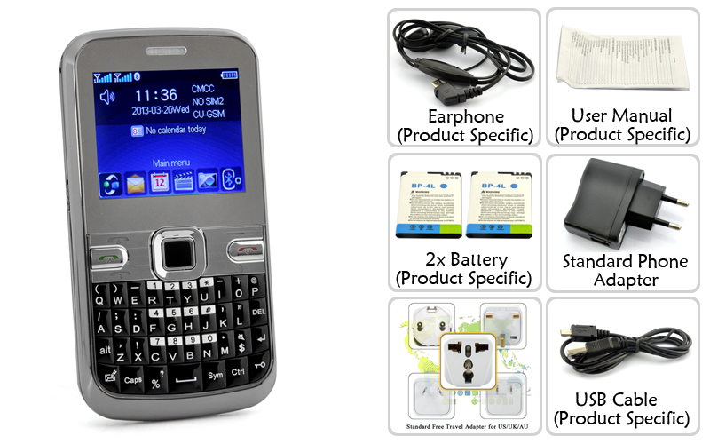 images/buy-wholesale/QWERTY-Cell-Phone-TriZone-Three-SIM-Card-Slots-Worldwide-Quadband-GSM-Unlocked-Bluetooth-plusbuyer_9.jpg