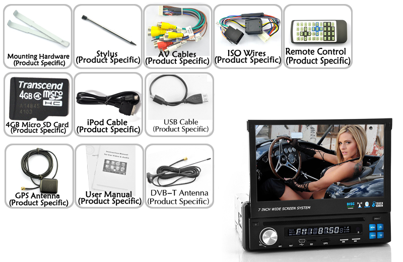 images/buy-wholesale/Single-DIN-7-Inch-Flip-Out-Display-Car-DVD-Player-Road-Knight-GPS-DVB-T-Bluetooth-plusbuyer_9.jpg