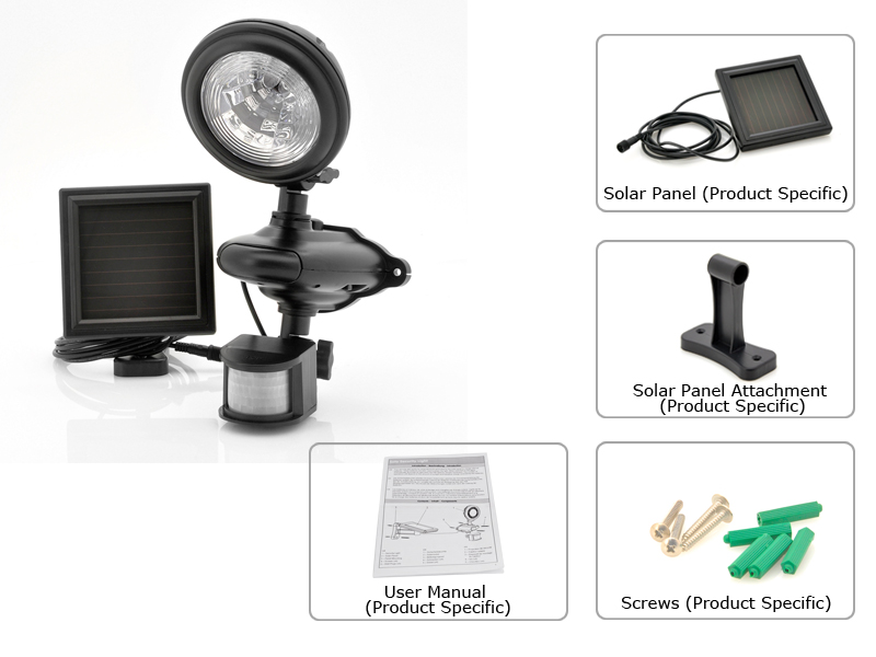 images/buy-wholesale/Solar-Powered-LED-Security-Light-PIR-Motion-Detection-Weatherproof-plusbuyer_9.jpg