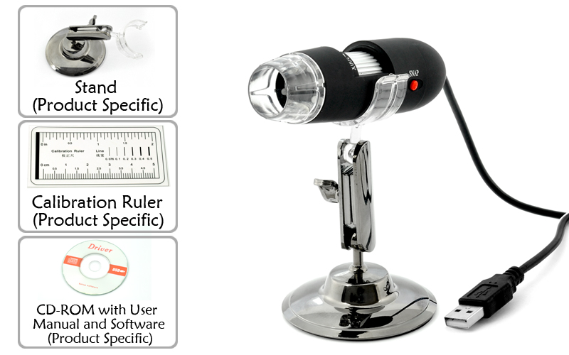 images/buy-wholesale/USB-Digital-Microscope-200x-Zoom-640x480-Resolution-8-LEDs-plusbuyer_8.jpg