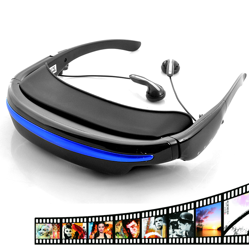 images/buy-wholesale/Virtual-Private-Theater-Glasses-52-Inch-Wide-Screen-Display-plusbuyer.jpg