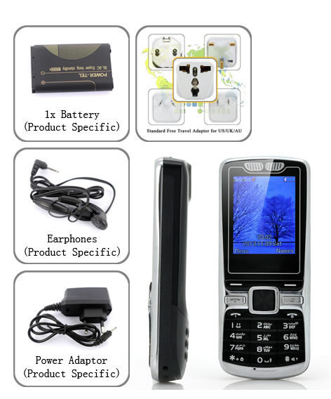images/china-electronics/2-2-Inch-Screen-Mobile-Phone-Bluetooth-Dual-SIM-Torch-plusbuyer_9.jpg