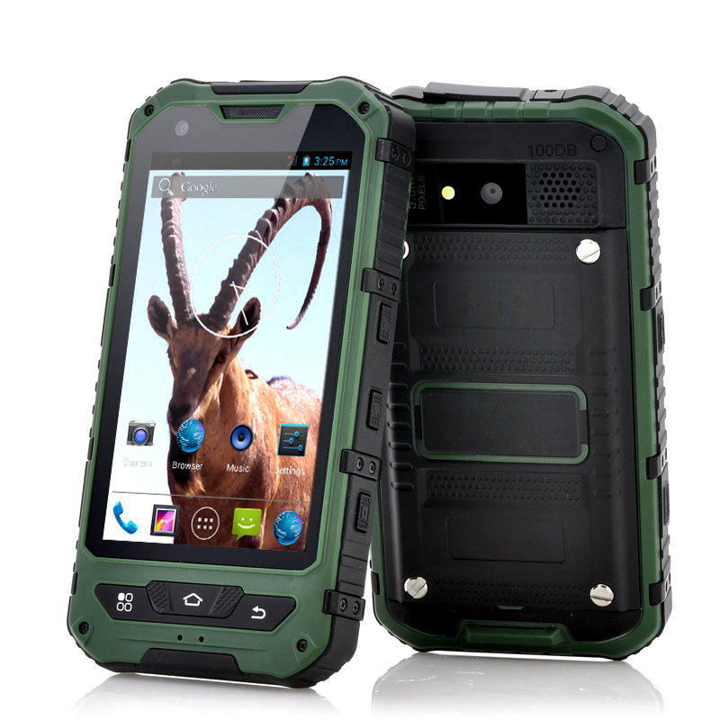 images/china-electronics/4-Inch-Rugged-Android-4-2-Phone-Ibex-Shockproof-Dust-Proof-Waterproof-Green-plusbuyer.jpg