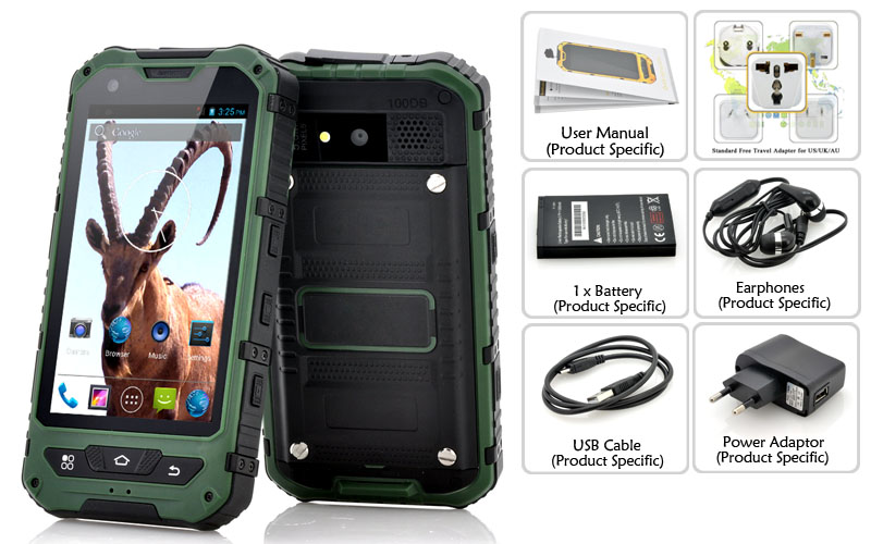 images/china-electronics/4-Inch-Rugged-Android-4-2-Phone-Ibex-Shockproof-Dust-Proof-Waterproof-Green-plusbuyer_9.jpg