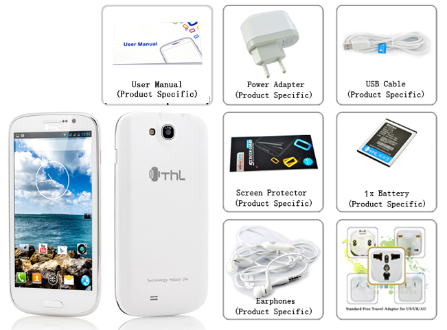 images/china-electronics/5-Inch-1-5GHz-Quad-Core-Android-4-2-Phone-ThL-W8-Beyond-1920x1080p-FHD-IPS-Screen-440PPI-16GB-Internal-Memory-White-plusbuyer_91.jpg
