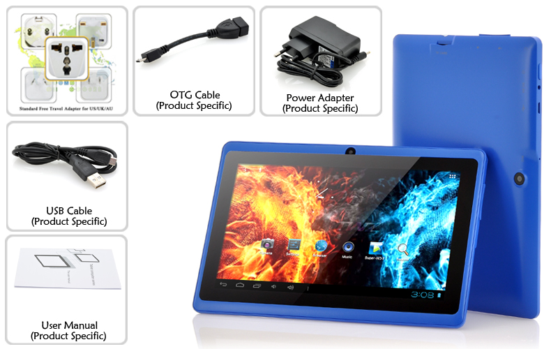 images/china-electronics/7-inch-Budget-Android-Tablet-PC-Helos-1GHz-CPU-512MB-Wi-Fi-4GB-Memory-Blue-plusbuyer_9.jpg
