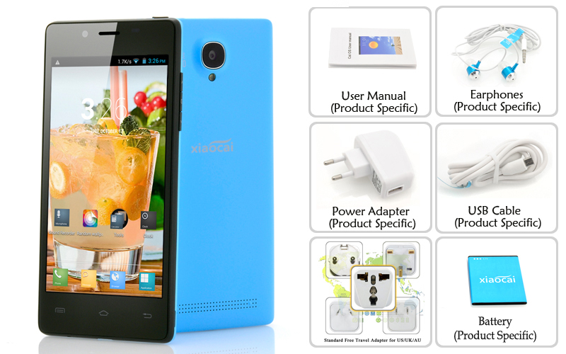 images/china-electronics/Android-4-2-Quad-Core-Phone-XiaoCai-X9-1-2GHz-CPU-4-5-Inch-QHD-OGS-Display-Screen-Blue-plusbuyer_9.jpg