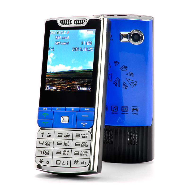 images/china-electronics/Budget-Music-Phone-Music-Buttons-Dual-SIM-FM-Radio-Bluetooth-Micro-SD-Card-plusbuyer.jpg