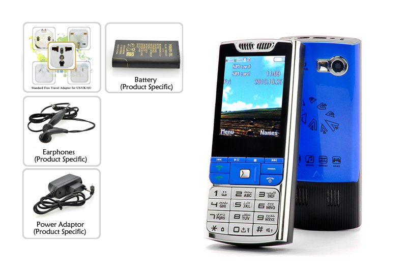 images/china-electronics/Budget-Music-Phone-Music-Buttons-Dual-SIM-FM-Radio-Bluetooth-Micro-SD-Card-plusbuyer_9.jpg