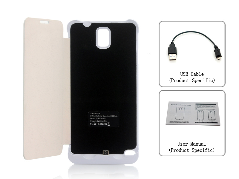 images/china-electronics/External-Battery-Case-With-Flip-Cover-For-Samsung-Galaxy-Note-3-3300mAh-plusbuyer_9.jpg