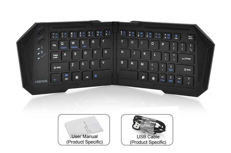 images/china-electronics/Foldable-Bluetooth-Keyboard-Seenda-IBK-03-Ultra-Thin-Built-in-Battery-plusbuyer_9.jpg