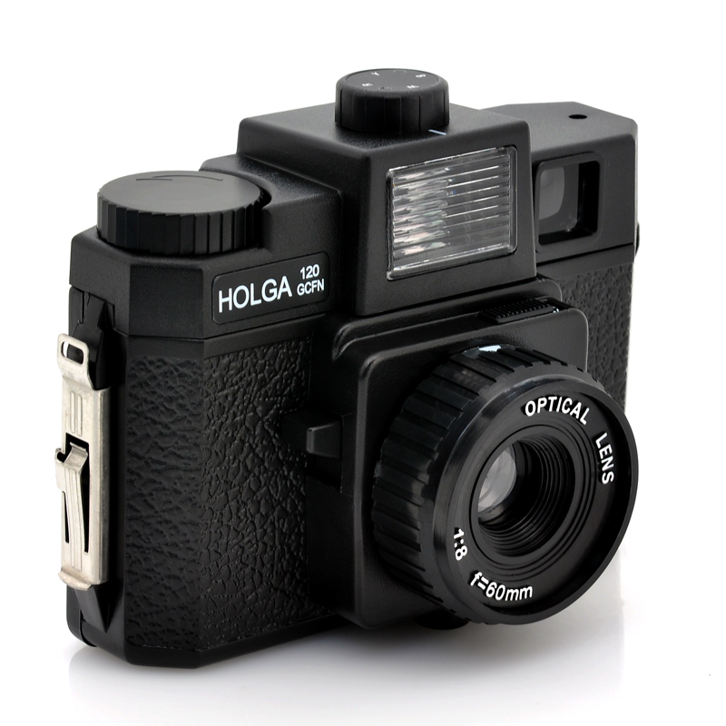 images/china-electronics/Glass-Lens-Camera-Holga-120GCFN-4-Color-Flash-plusbuyer.jpg