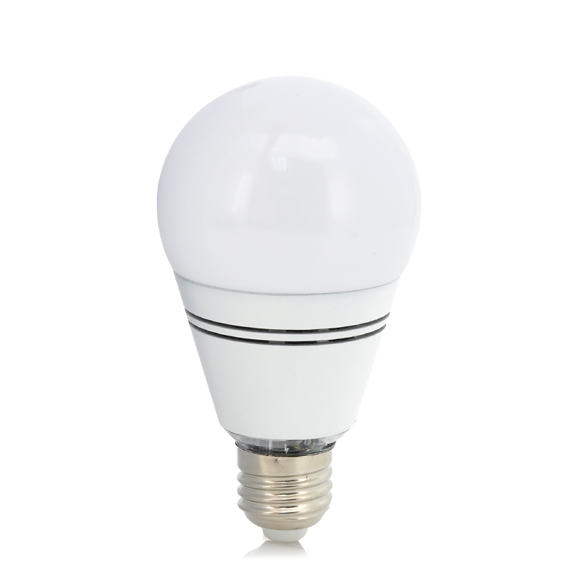 Wholesale 9 Watt LED Light Bulb (850 Lumens, 6000K Cool White Light, Energ