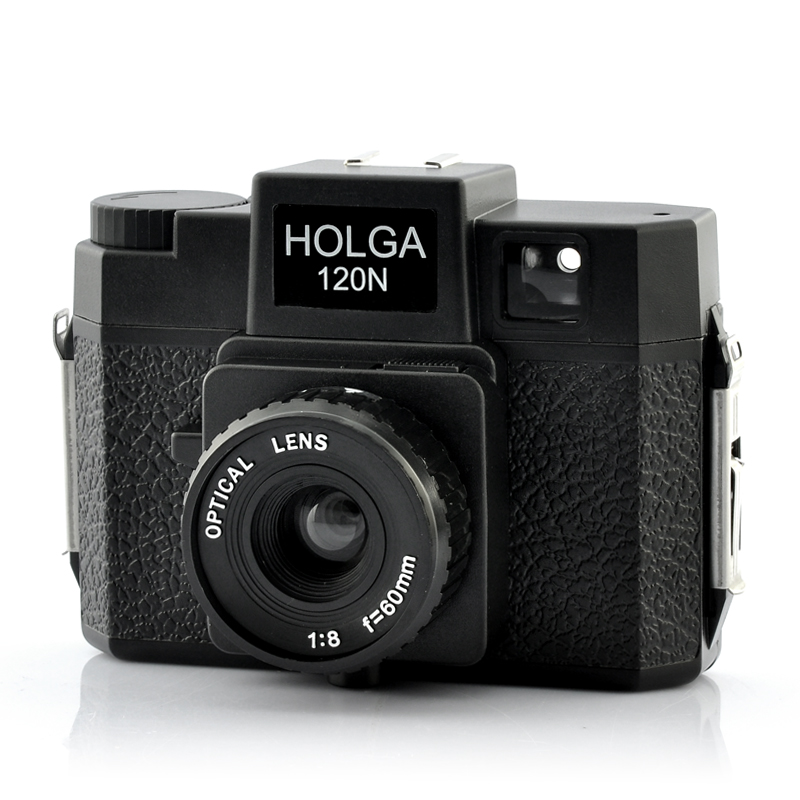 images/china-electronics/Medium-Format-Camera-Holga-120N-Plastic-Lens-Adjustable-Focus-plusbuyer.jpg