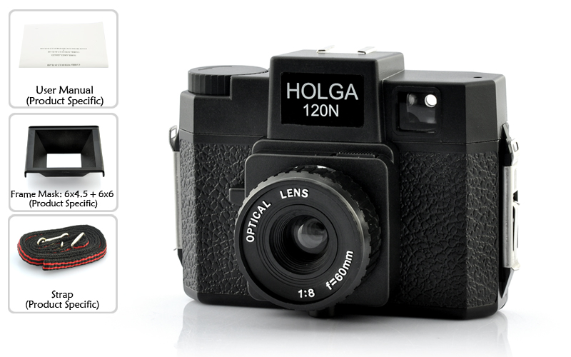 images/china-electronics/Medium-Format-Camera-Holga-120N-Plastic-Lens-Adjustable-Focus-plusbuyer_8.jpg