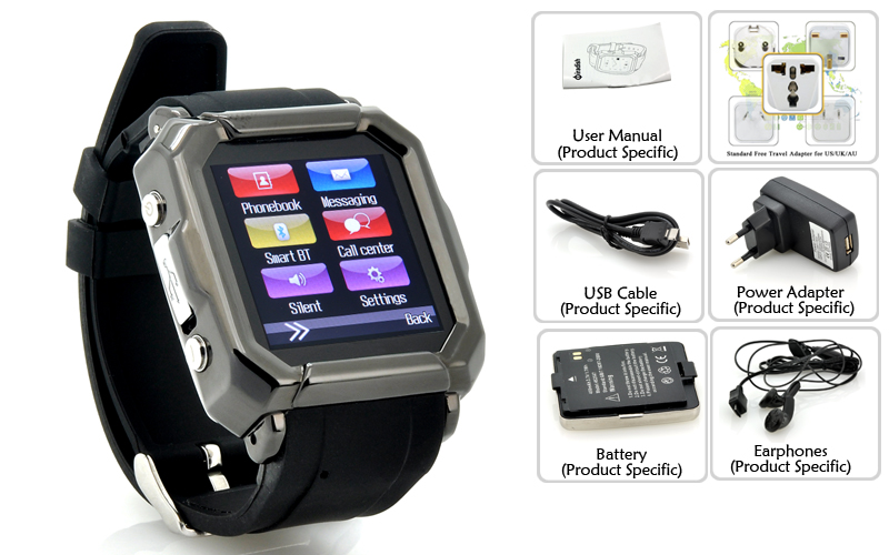 images/china-electronics/Smart-Watch-Watch-Phone-iradish-GSM-Quad-Band-Calls-SMS-Phonebook-Sync-Caller-ID-plusbuyer_8.jpg